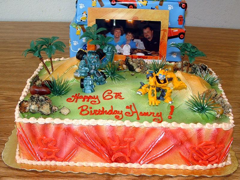 Fred Meyer Birthday Cakes Catalog