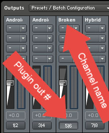 Ultimate Outsider: Kontakt Demystified: Understanding the